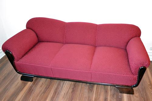 recycling-moebel-sofa-rot-polsterei-kraftschik-wolfenbuettel